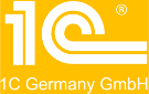 Logo1C Germany GmbH