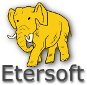 LogoEtersoft